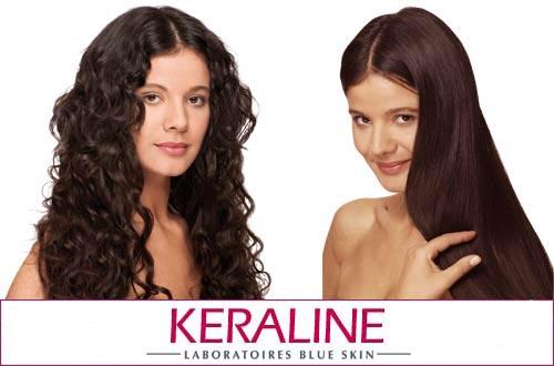 Keraline - Poulette Blog