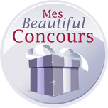 bouton-beautiful-concours