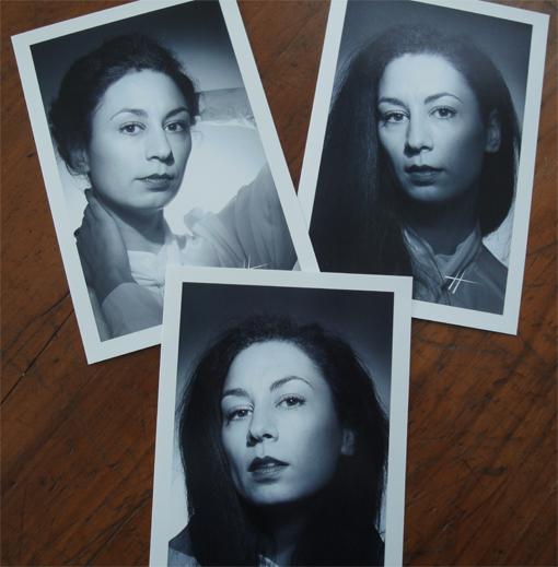 Le Photomaton Harcourt c'est le joujou que je veux pour mon salon ! - PouletteBlog