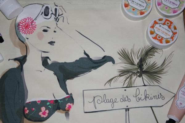 Vintage addict et j'assume ! - Poulette Blog