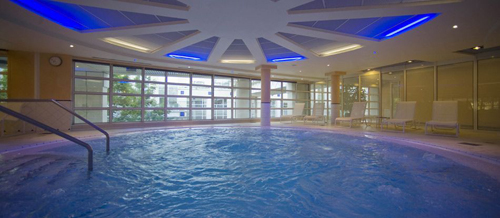 VICHY-SPA-HOTEL-thermal-spa-3_3