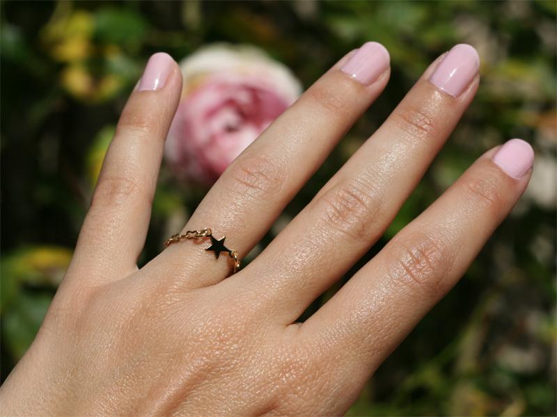 Vente privée bijoux Les Yeux d'Elsa - Poulette Blog
